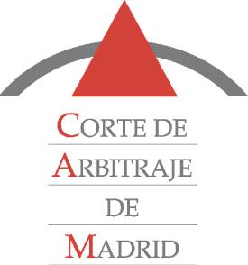 corte de arbitraje